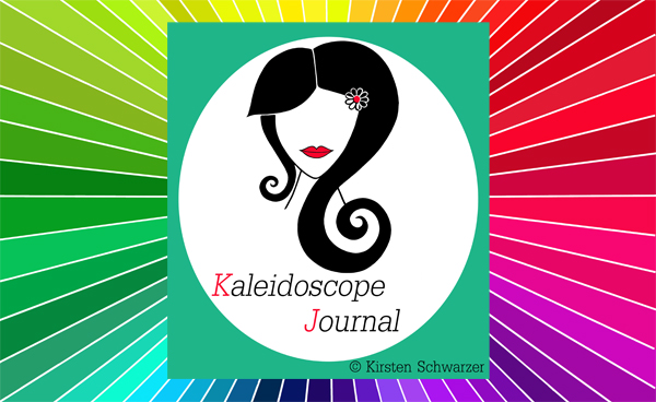 Kaleidoscope Journal