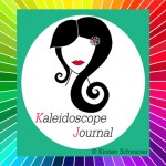 Signet Kaleidoscope Journal – Dein Lifestyle Blog, www.kaleidoscope-journal.de, Kirsten Schwarzer