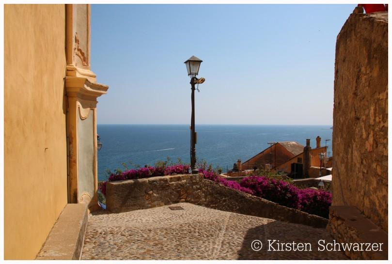 Ein Urlaub in Bella Italia: La dolce vita mit einer Prise Basilikum, www.kaleidoscope-journal.de, Kirsten Schwarzer