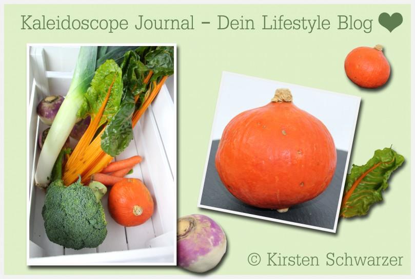 Kaleidoscope Kitchen: Eine kulinarische Reise durch die Jahreszeiten, www.kaleidoscope-journal.de, Kirsten Schwarzer