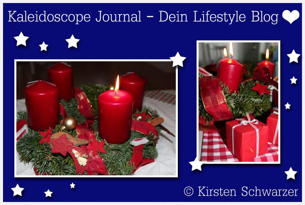 Last-Minute-Geschenkideen (nicht nur) zu Weihnachten, www.kaleidoscope-journal.de, Kirsten Schwarzer